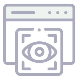 Compliance Visibility